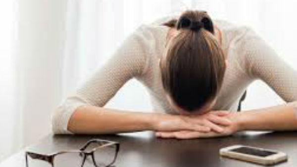 यह पढ़े: Depression: परमात्मा पर विश्वास बचाता है अवसाद से