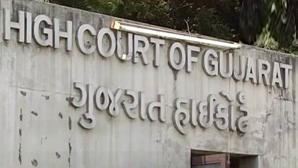 Gujarat HC Pronounces Death Penalty To Man for rape & Murder of 3-years Girl