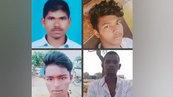 इसे भी पढ़ें- Hyderabad Doctor Murder: जैसे उन्होंने उस बेटी को मारा वैसे उन्हें भी मार डालो: आरोपी की मां