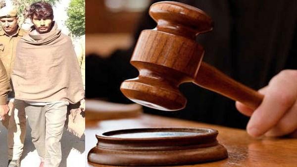 चूरू में अब तक का सबसे जल्द फैसला, 4 साल की बच्ची से रेप के आरोपी को 17 दिन में उम्रकैद, पिता भी रेपिस्ट