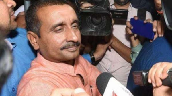 उन्नाव रेप केस: दोषी कुलदीप सिंह सेंगर को अब 20 दिसंबर को सुनाई जाएगी सजा