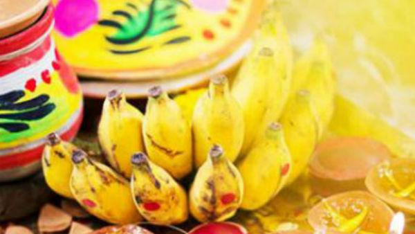 यह पढ़ें:Panchak Calendar 2020: जानिए वर्ष 2020 में कब-कब आएगा 'पंचक'