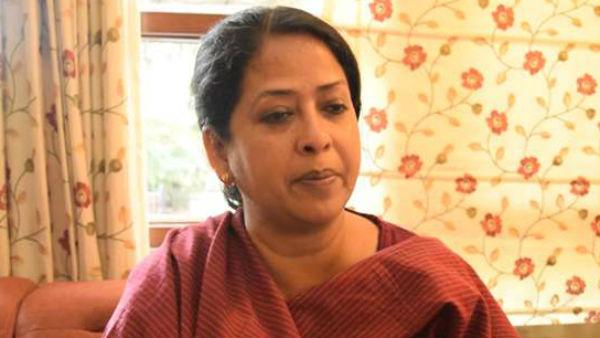यह पढ़ें: Delhi Fire: पूर्व राष्ट्रपति के बेटी ने कहा-दिल्ली में हुए अग्निकांड के लिए केजरीवाल जिम्मेदार