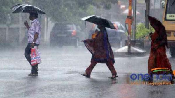 इसे भी पढ़ें- तमिलनाडु और पुडुचेरी में भारी बारिश से स्कूल बंद, कई परीक्षाएं टलीं, 5 की मौत, आज भी Red Alert
