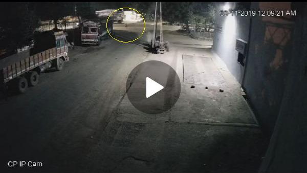 पढ़ें: रूपाणी के गृहनगर में 8 साल बच्ची को अगवा कर दरिंदगी करने वाला गिरफ्तार, पुलिस ने 50 हजार का इनाम रखा था