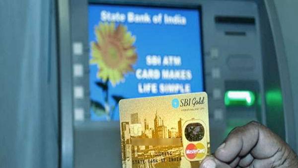 <strong>SBI ने खाताधारकों को किया अलर्ट,31 दिसंबर तक बदल लें पुराने ATM कार्ड, वरना नहीं निकाल पाएंगे पैसे</strong>