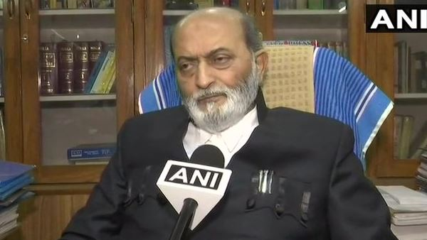 aimplb lawyer Zafaryab Jilani on SC dismiss review petitions in Ayodhya case