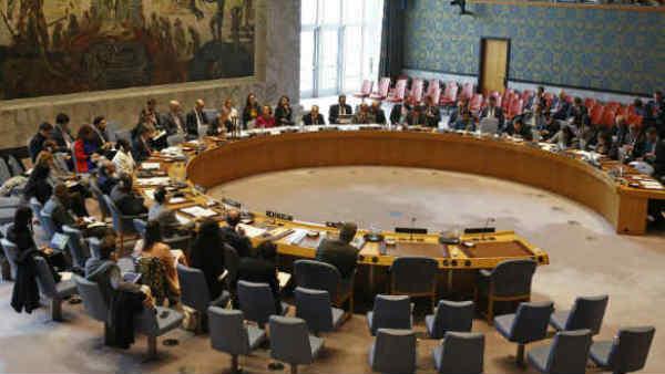 ये भी पढ़ें: UN ने भारत के नए IT नियमों पर जताई आपत्ति, कहा- इनसे वैश्विक मानवाधिकारों का होगा उल्लंघन