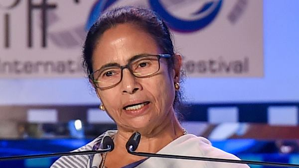 Mamata Banerjee NRC CAB not Allowed in west Bengal Till TMC in Power