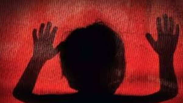 chhatttisgarh bhilai man did kidnapping of child and eve teasing