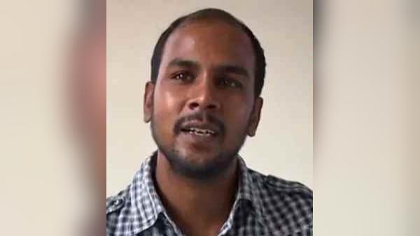 निर्भया गैंगरेप के दोषी मुकेश की दया याचिका पहुंची गृह मंत्रालय, दिल्ली सरकार ने किया खारिज