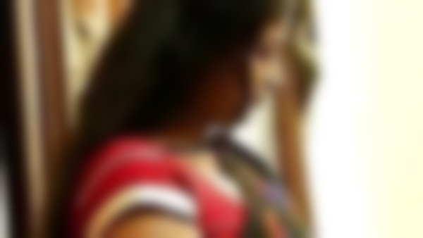 पढ़ें: विधवा महिला एक साल तक 14 साल के लड़के से करती रही रेप, गर्भवती होने पर दर्ज करा दिया मुकदमा
