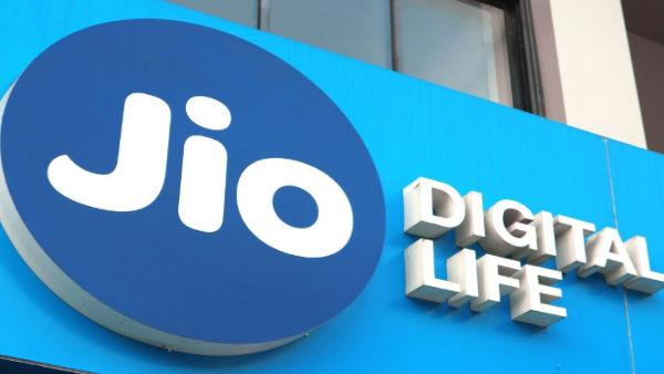 Jio का एक और धमाका, पेश किया सस्ता प्लान, मात्र 125 रुपए में FREE कॉलिंग के साथ 14GB डेटा का फायदा भी, जानिए प्लान के बारे में...