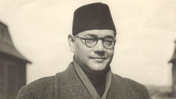 यह पढ़ें:Subhash Chandra Bose Birth Anniversary: नेताजी को राष्ट्रपति-पीएम ने किया याद, बताया- देश का महानायक