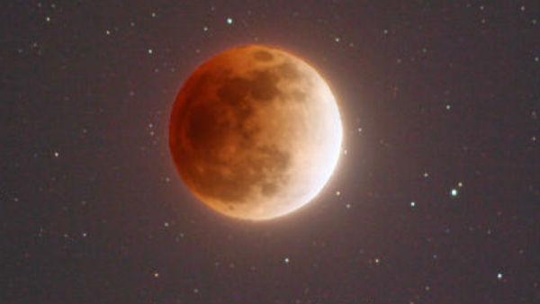 यह पढ़ें:Chandra Grahan 2020: साल का पहला चंद्र ग्रहण आज, रखें इन बातों का खास ख्याल