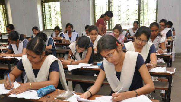 Vastu tips for good marks