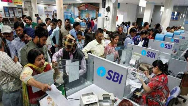 SBI खाताधारकों को बैंक की चेतावनी! 28 फ़रवरी के बाद बंद हो जाएगा ये बैंक अकाउंट,जानिए वजह