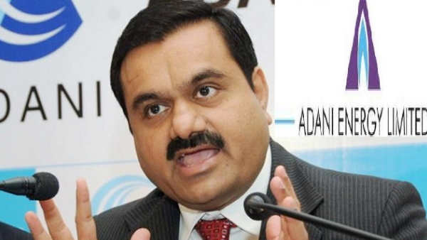 CBI registers FIR against Adani Enterprises and former NCCF officers in fraud case