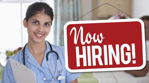 पटना एम्स में नर्सिंग ऑफिसर के पदों पर वैकेंसी, करें आवेदन