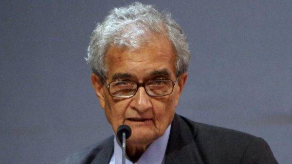 CAA विरोध प्रदर्शन पर नोबेल विजेता अमर्त्य सेन बोले- विपक्ष की एकता जरूरी