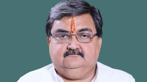 पूर्व बीजेपी सांसद और वरिष्ठ पत्रकार अश्विनी कुमार चोपड़ा का निधन, पीएम मोदी ने जताया शोक
