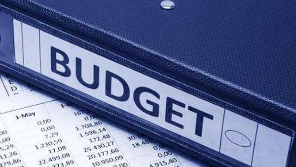 Budget 2021: जानिए क्या होता है बजट, कैसे आम आदमी पर डालता है असर? आसान भाषा में समझें