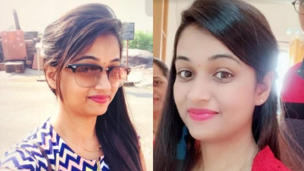 gujarat woman found dead in canada