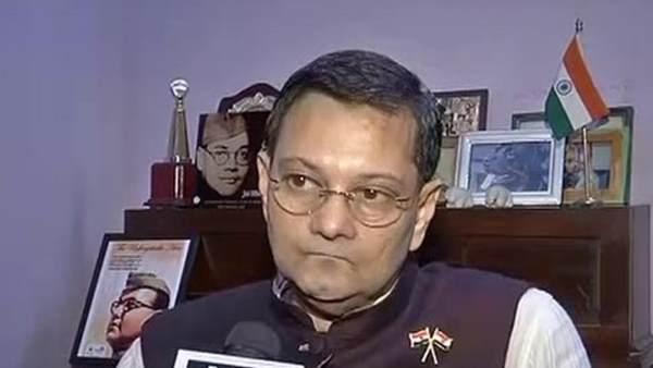 नेताजी सुभाष चंद्र बोस की उपेक्षा पर भाजपा से नाराज दिखे उनके पोते, प्रधानमंत्री को दिया ये मैसेज