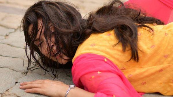 ये भी पढ़ें-दीपिका की 'छपाक' में हमलावर का नाम बदलकर किया गया 'नदीम से राजेश', जानिए क्या है सच