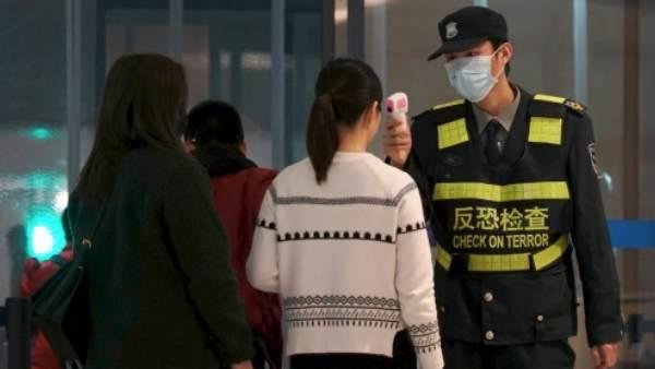 कोरोना वायरस से अब तक 25 की मौत, WHO बोला- 'चीन में इमरजेंसी घोषित'
