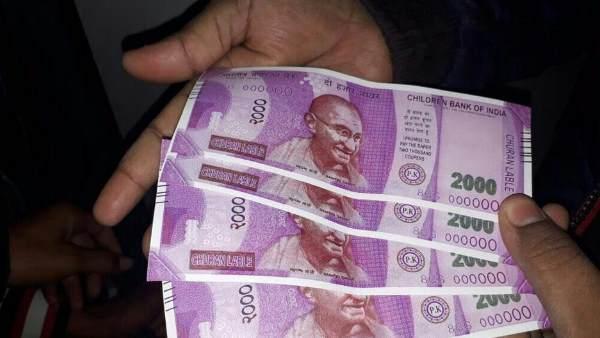 देश में बढ़ा भ्रष्टाचार, अब भ्रष्ट देशों की सूची में इस नंबर पर है भारत: रिपोर्ट