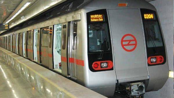 दिल्ली मेट्रो रेल में नौकरी, असिस्टेंट मैनेजर के पदों पर वैकेंसी