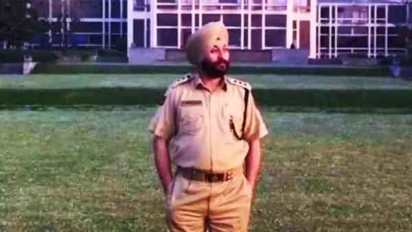जानिए, कितने खतरनाक थे DSP देविंदर सिंह के मंसूबे, अगर अभी पकड़ में नहीं आता तो...