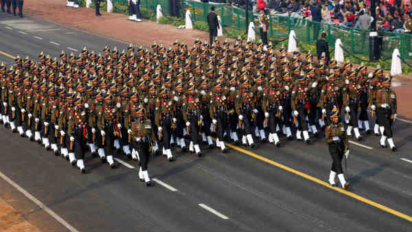 indian-army-26-jan.jpg