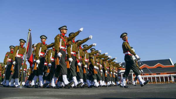 यह भी पढ़ें-क्यों 15 जनवरी को मनाया जाता है सेना दिवस