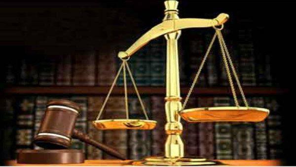 इसे भी पढ़ें- Nirbhaya Gangrape: कब मिलेगा निर्भया को इंसाफ, 22 जनवरी को दोषियों को इसलिए नहीं होगी फांसी!