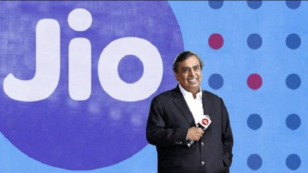 Reliance Jio users are getting a chance to visit Thailand