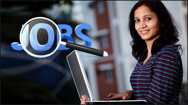 पढ़ें- उत्तर प्रदेश पॉल्यूशन कंट्रोल बोर्ड में वैकेंसी, सीधे इंटरव्यू से नौकरी