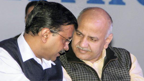 <strong>इसे भी पढ़ें:- दिल्ली चुनाव से ठीक पहले AAP को तगड़ा झटका, इस दिग्गज नेता ने छोड़ी पार्टी </strong>