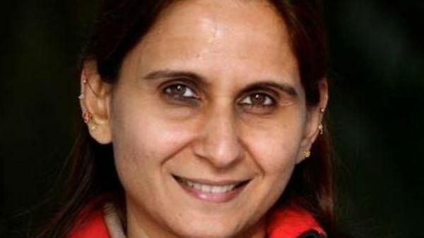 यह पढ़ें:Delhi Assembly Elections 2020: तो केजरीवाल के खिलाफ मैदान में उतरेंगी शीला दीक्षित की बेटी लतिका?