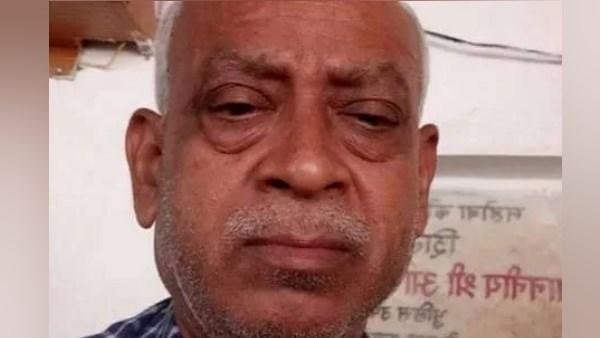 महोबा: फांसी के फंदे से लटकता मिला दरोगा का शव, ट्रांसफर होने से थे परेशान