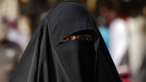 Minor Hindu girl in Pakistan sent to Womens Protection Center after forced conversion - marriage