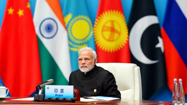 यह भी पढ़ें-CAA और आर्टिकल 370 की वजह से अमेरिकी कंपनी ने भारत सरकार को दिया झटका