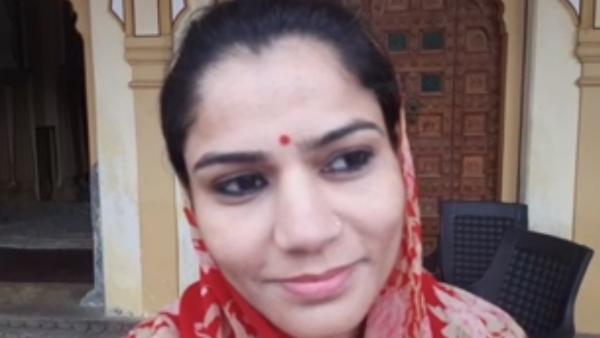राजस्थान : नीता कंवर ने जीता पंचायत चुनाव, जश्न में लगे 'पाकिस्तान जिंदा बाद के नारे'