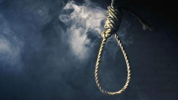 पलवल: 5 साल की बच्ची से रेप और हत्या के दोषी को फांसी की सजा, आटे के डिब्बे में छिपा दी थी लाश