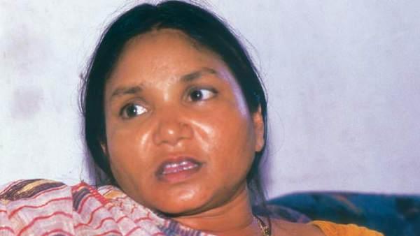 बेहमई हत्याकांड में 39 साल बाद आ सकता है फैसला, फूलन देवी ने अपने साथियों के साथ 20 लोगों की हत्या की थी