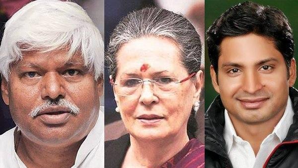 इसे भी पढ़ें- दिल्ली: क्या सोनिया के फरमान के बाद कांग्रेस के इस दिग्गज को बेटे के खिलाफ ही लड़ना होगा चुनाव?