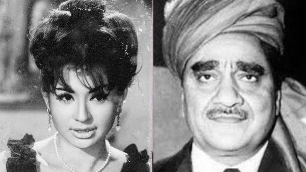 इसे भी पढ़ें- करीम लाला: जिसके दरबार में अभिनेत्री हेलन, दिलीप कुमार की सिफारिशी चिट्ठी लेकर गई थीं मदद मांगने