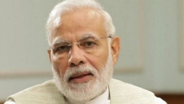 यह पढ़ें: नए साल पर मंदिरों में श्रद्धालुओं की उमड़ी भीड़, PM मोदी ने दी बधाई