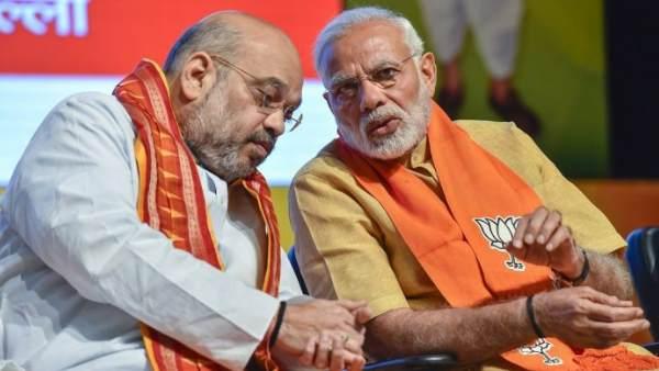 दिल्ली विधानसभा चुनाव 2020: आज होगी भाजपा की बैठक, घोषित हो सकते हैं उम्मीदवारों के नाम